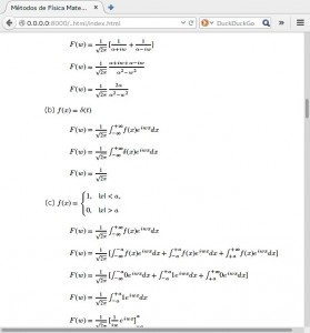 mathml-on-firefox