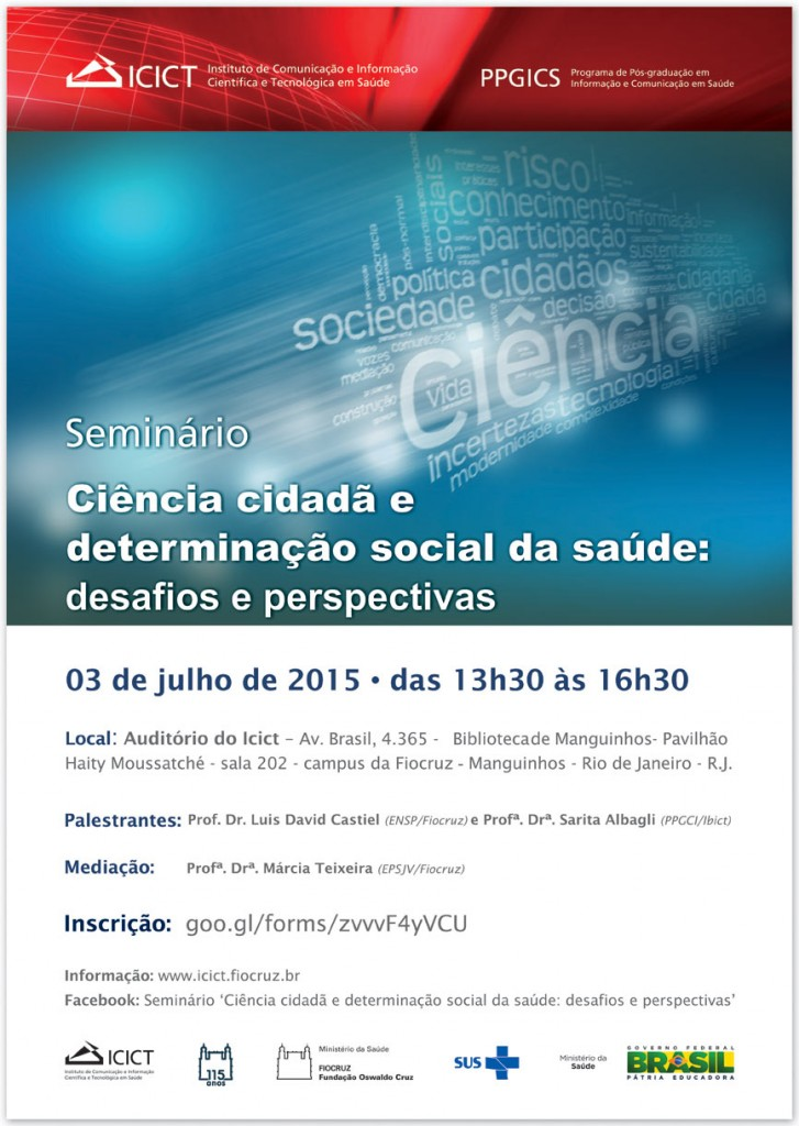 CARTAZ_Evento-PPGICS-2015