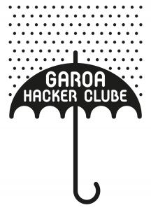 Logo_Garoa_PB