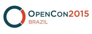 OpenCon2015-logo-Brazil-long-851x315px-FB