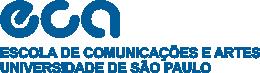 logo-eca_032013
