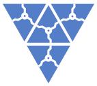 Centro de Tecnologia Acadêmica - UFRGS