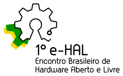 logo_ehal_color_white_