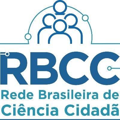 Assinatura da Carta Aberta da Rede Brasileira de Ciência Cidadã